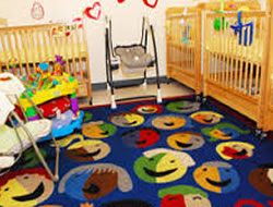 Day Care Center Reviews In Orange County
